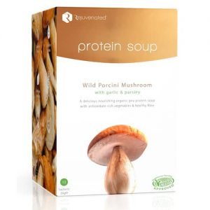 collagen protein soppa